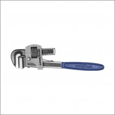 Pipe Wrench Stillson Type