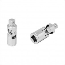 "Universal Joint 1/2"" Sq. Drive"